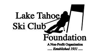 Lake Tahoe Ski Club Foundation